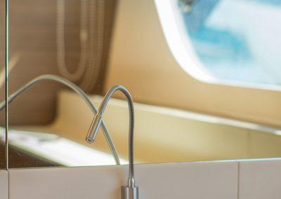 interieur-ferretti-robinet-salle-de-bain