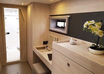 interieur-deco-bateau-leopard