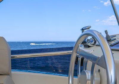 barre-bateau-leopard-40