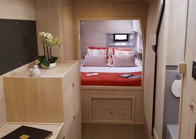interieur-couchette-leopard-40