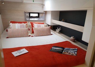 chambre-rouge-leopard-40
