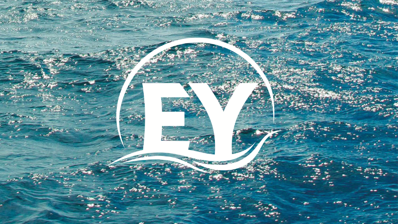 Inauguration ETHICS Yachting