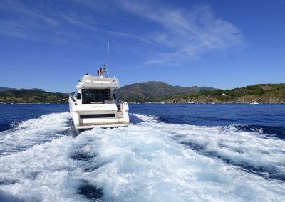 bateau-ferretti-vitesse
