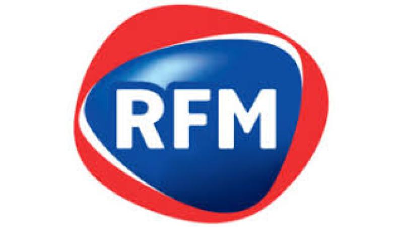 ETHICS Yachting en partenariat avec RFM