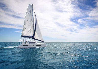 bateau-leopard-40-pleine-mer