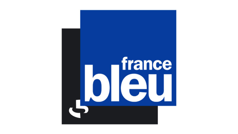 ETHICS Yachting en partenariat avec France Bleu